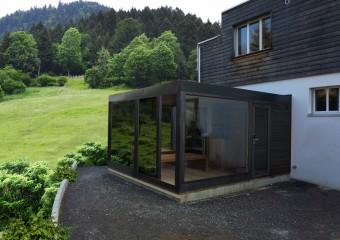 Wittenbach/Switzerland