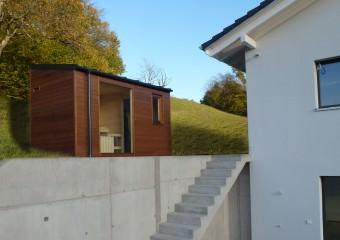 Magden/Switzerland
