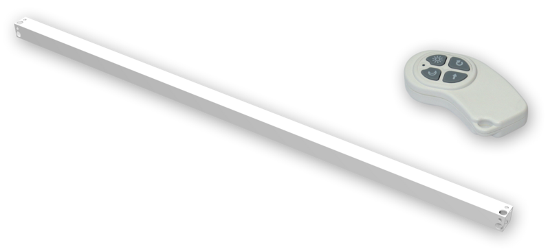 -Collaxx-Batten-Light-Fitting
