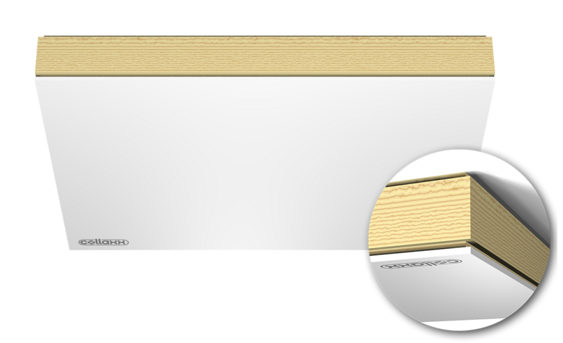 -Collaxx-Light-Panel