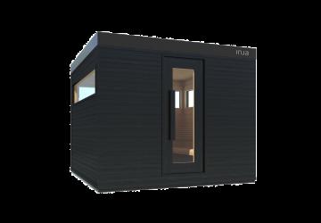 INUA Eir Sauna 1