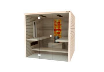 inua_sol_combined_sauna_001