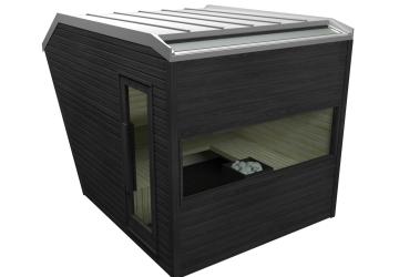 INUA Jord Sauna1